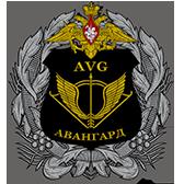 avg_borjomi