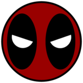 Will-DeadPool