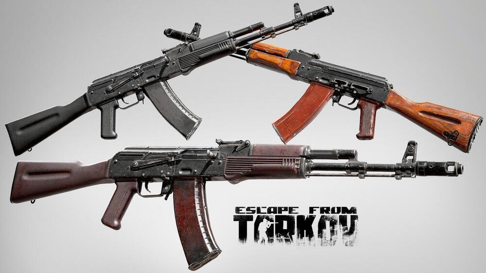 AK.thumb.jpg.a4353aa283114514b7773869432eb720.jpg