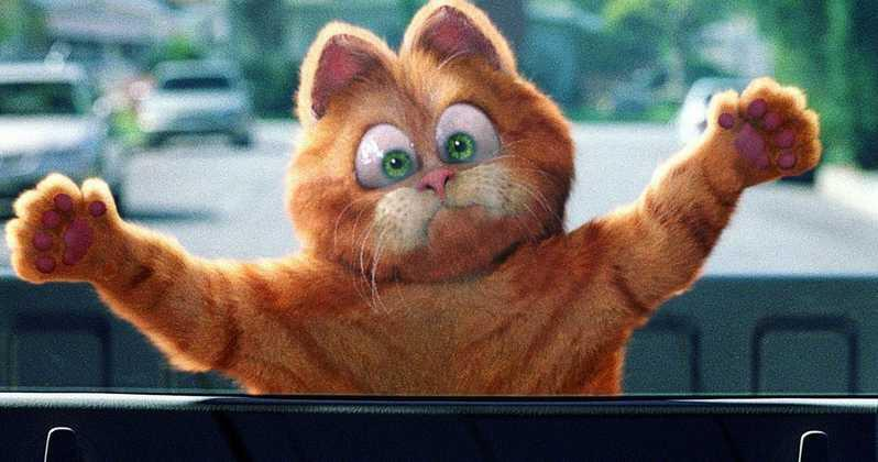 Garfield-Movie-Reboot-Director-Mark-Dindal.jpg