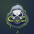 toxic2302