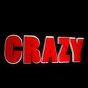 Crazy_1418