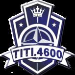 titi4600