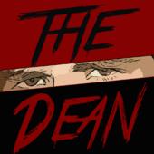 The_DeaN