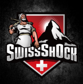 SwissSh0ck