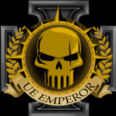 TTC-UEemperor