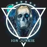 Ion-Junkie