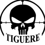 tiguerere