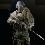 Nameless_Terror
