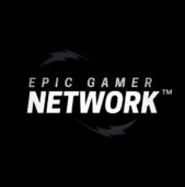 EpicNetwork