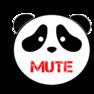 mutepanda