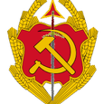 Major_Zhukov