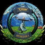 TAW_Benedikt