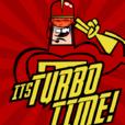 Turboman99