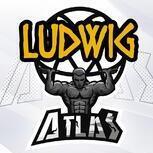 LudwigMatman