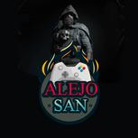 Alejosan36