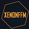 XENONFFM