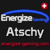 Atschy