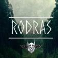 Rodras