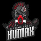 TV_Humax