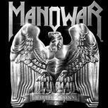 Major_Manowar