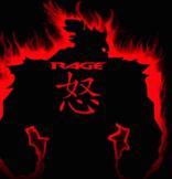 Rage1984