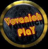 VovanichPlaY_YT