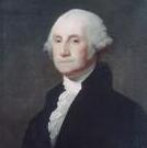 Washington1776