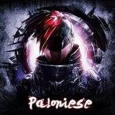 Paloniese