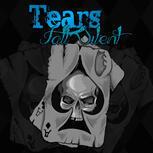 TearsFallSilent