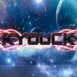 Kyouck