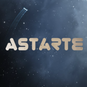 Astartis