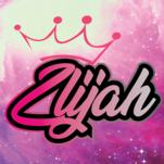 Zlijah