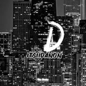 ItsiiDanoN