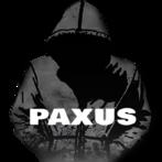 Paxus