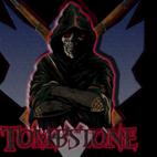 GYS_Tombstone