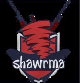 shawrma