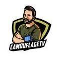 CamouflageTv
