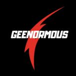 Geenormous