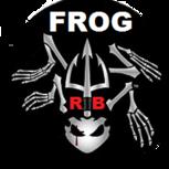 FrogRB