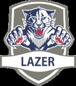 laser_boy_91