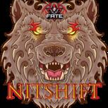 Nitshft