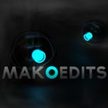 MakoEdits