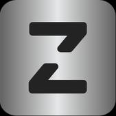 Zythe