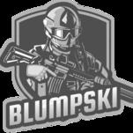 blumpski