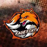 RageFoxTV