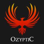 ozyptic