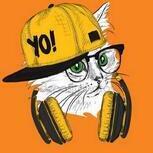 Ykrop4icYT