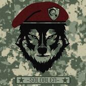 Soloblen