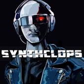 Synthclops1